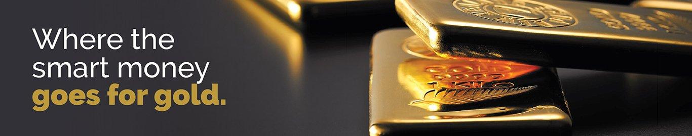 09715_NZ-Gold-merchants_QPHC